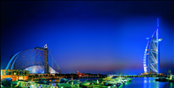 29ParDubai-Jumeirah-Beach-Wallpaper.jpg