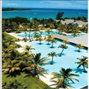 LA PLANTATION RESORT & SPA