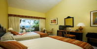 41411chambre-sirenis-tropical-suites-.jpg
