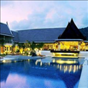 DEEVANA RESORT SPA
