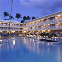 HOTEL CARABELLA BEACH RESORT
