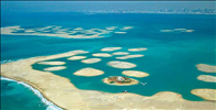 59Parthe-world-islands-dubai.jpg